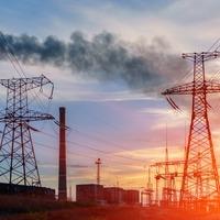 Jelentős globális áramszolgáltatási veszteségek