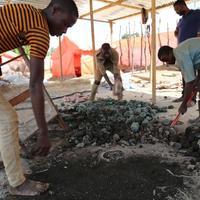 A kobalt bányászat felelőssége