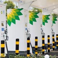 Az európai olajvállalatok zöldebbek?