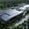 Nagyra törő Total-Peugeot akkumulátorgyártási együttműködés