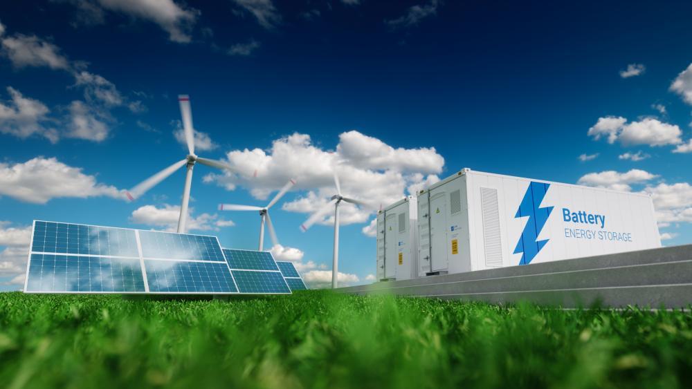battery-energy-storage.jpg