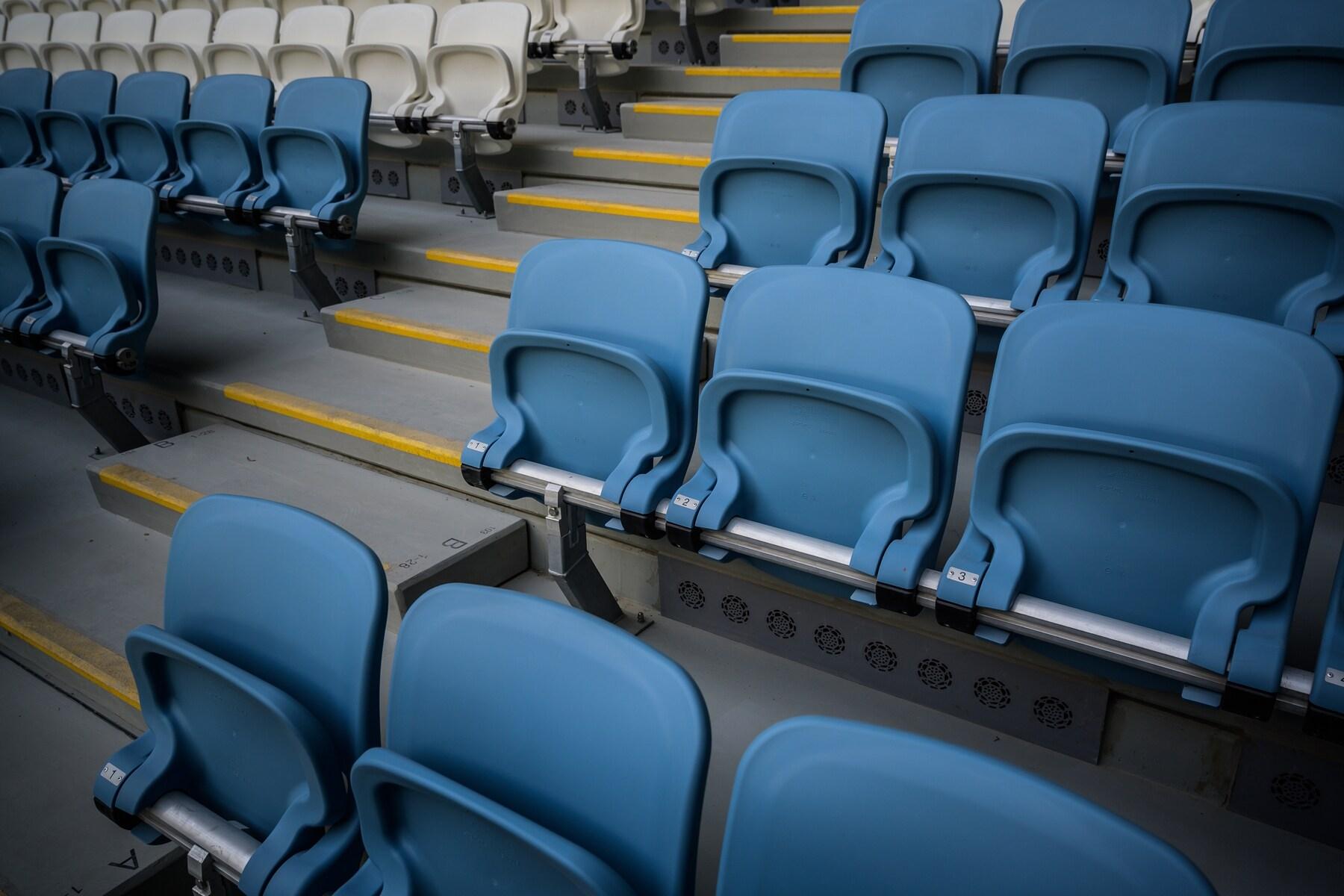 dohai_stadion_legkondicionalas.jpg