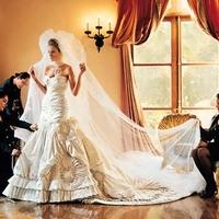 Esküvői csapdák: Százezrek virágra - tilos!