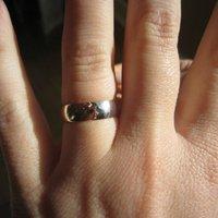 Meg foglak gyűrűzni?
