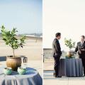 Esküvőre facsemetét