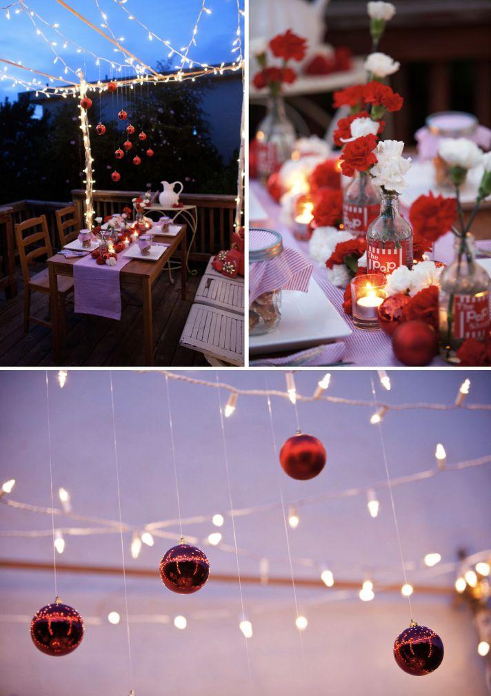 red-white-casual-wedding-taqble__full.jpg