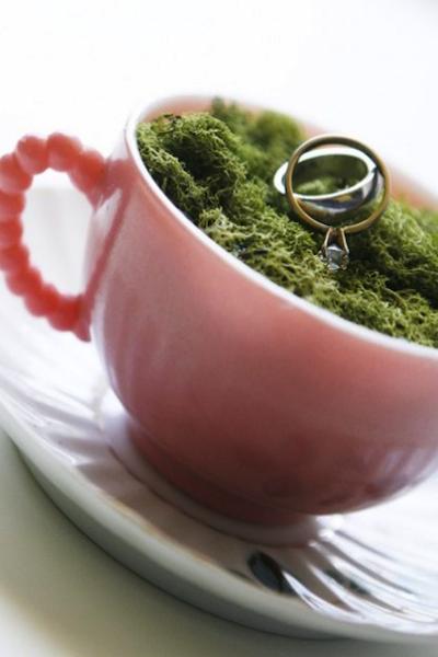 vintage-teacup-ring-holder.png