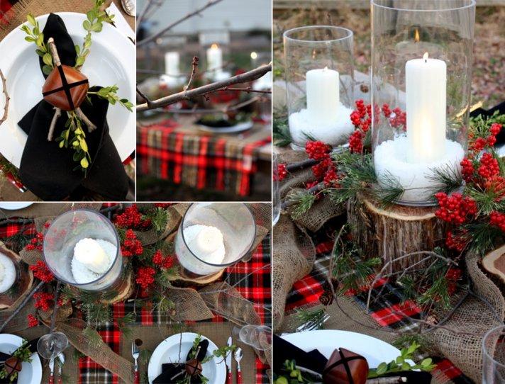 winter-wedding-decor-reception-tables-burlap-berries__full.jpg