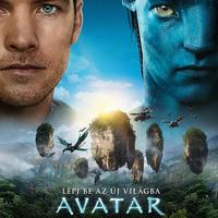 Avatar, az ökofilm