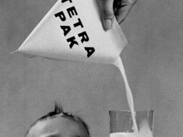 Az italos karton doboz alias Tetra Pak