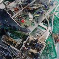 Az e-hulladékok 1. - Mi az e-hulladék?