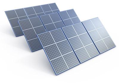 operate-solar-farms-with-etap.jpg