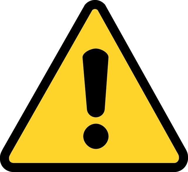 warning-147699_640.png