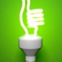 A Ti házatoknak van energia tanúsítványa?