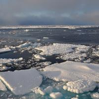 Lassan teljesen jégmentesek lesznek a nyarak a sarkvidéken