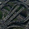 A közlekedésen úszhat el az uniós klímavédelem