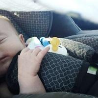 Így védheted jobban a gyereked a légszennyezettségtől