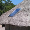 10 éven belül energiaforráshoz jut a világon mindenki