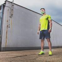 Férfi terméketlenség: a levegő az oka?