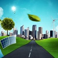 Nyertek a megújulók
