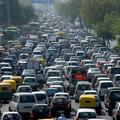 Az alacsony kibocsátású üzemanyag lehet a megoldás