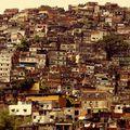 100 millió embert taszíthat szegénységbe a klímaváltozás