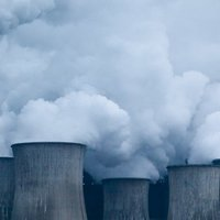 Közel a megtorpanáshoz a kibocsátás növekedése