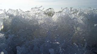 Lélegeztetőre kapcsolható a Balti-tenger