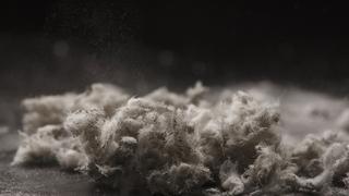Csendben figyel a gyilkos azbeszt