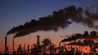 Még sose volt ilyen népszerűtlen az olaj és a gáz