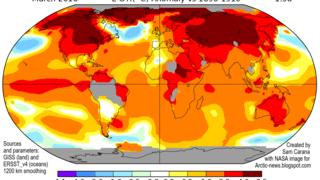 Sorra dőlnek meg az évszázados hőmérsékleti rekordok