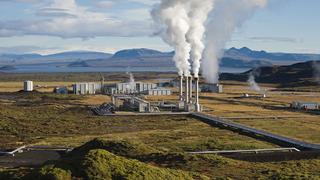 Eltemetett szén-dioxidból varázsolnak követ