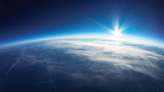 Optimista gondolatok a klímaváltozásról
