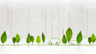 Technológiai robbanás közelében a biomassza-feldolgozás