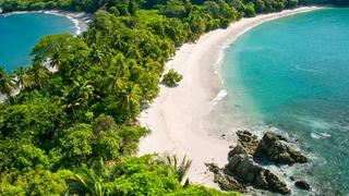 A közlekedés zöldítése a legnagyobb falat Costa Ricának