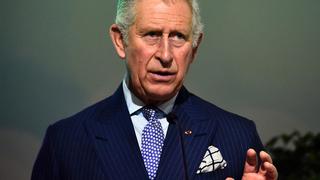 Károly herceg: ez így nem mehet tovább