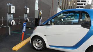 Túlzás az elektromos autók körüli felhajtás?