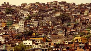 A Világbank szerint a megoldás a megfelelő városfejlesztés