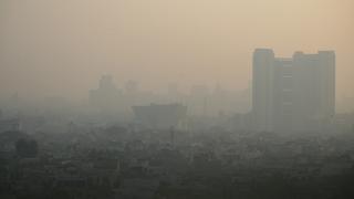 A Világbank kiszámolta a légszennyezés árát