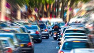 2035-re kéne teljesen átállni elektromos autóra