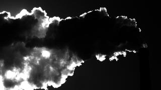 A Világbank végleg levette a kezét a fosszilis energiahordozókról