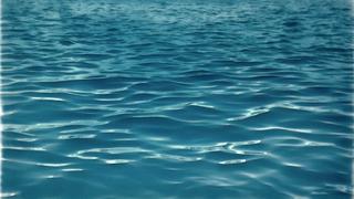 Megtizedeli a gazdaságokat a vízhiány
