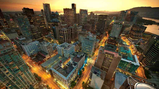 Kiderülnek Vancouver titkai