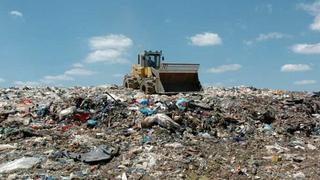 10 lépés a kevesebb hulladékért