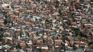 A városokban dőlhet el a klímaváltozás elleni küzdelem