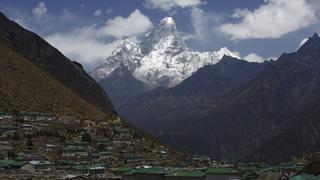 A Tibeti-fennsíkért emelt szót a dalai láma