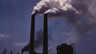Globális felmelegedés vagy klímaváltozás?