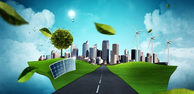 2013_01_lufft_renewable-energies.jpg