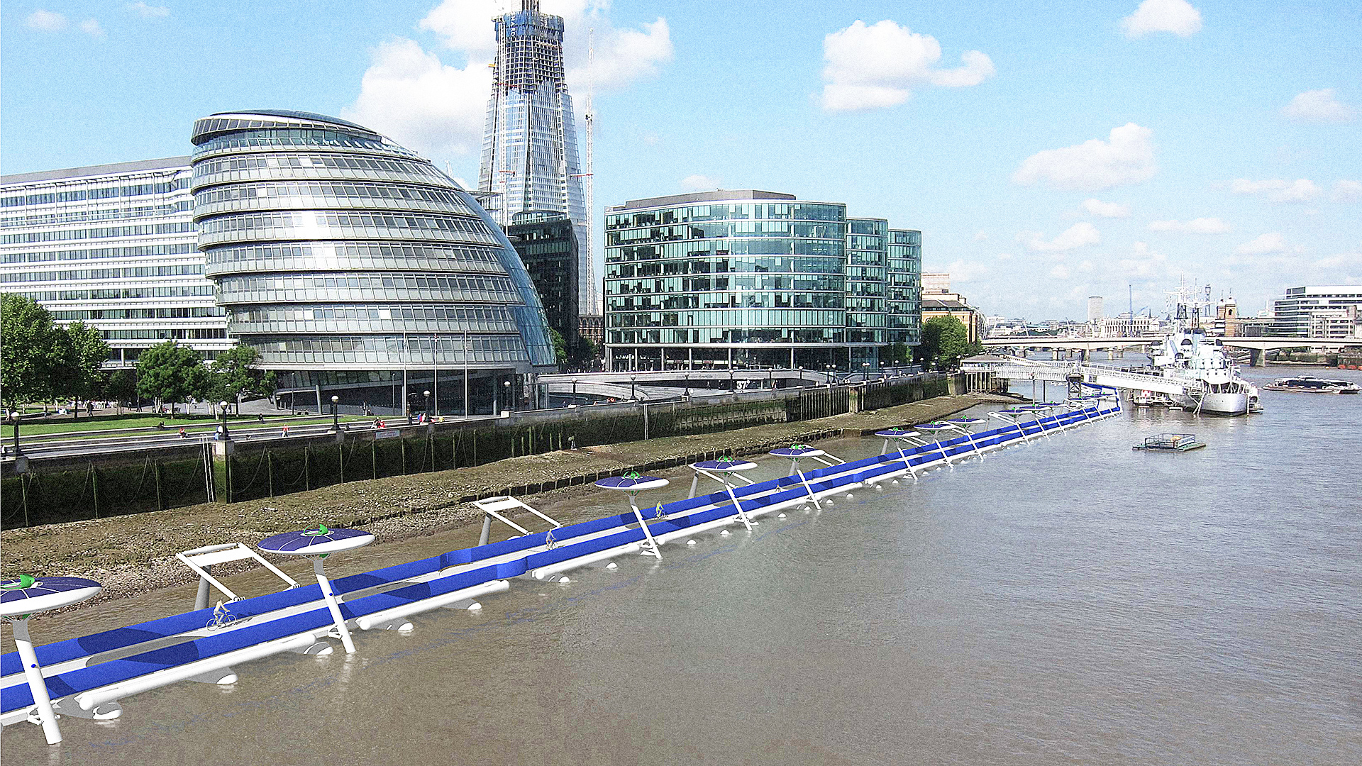 3036722-poster-p-1-this-floating-bike-path-in-the-thames-river-would-give-london-cyclists-a-car-free-commute.jpg