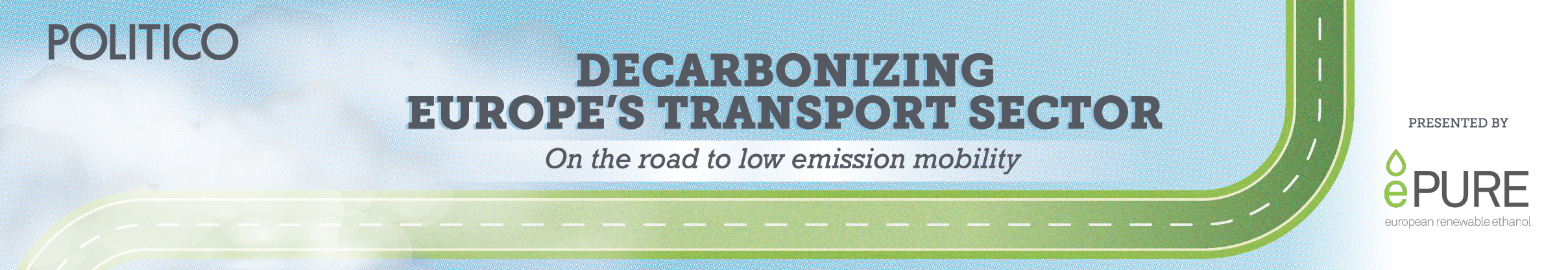 banner-decarbonizing_europes_transport_sector.png